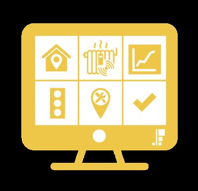 Portal applications