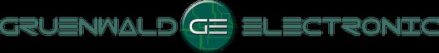 Logo Gruenwald